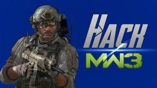 [PS3] MW3 | All unlock  , 20Th , 1337 Tokens , Stats , Pro Perks & 15 classes !