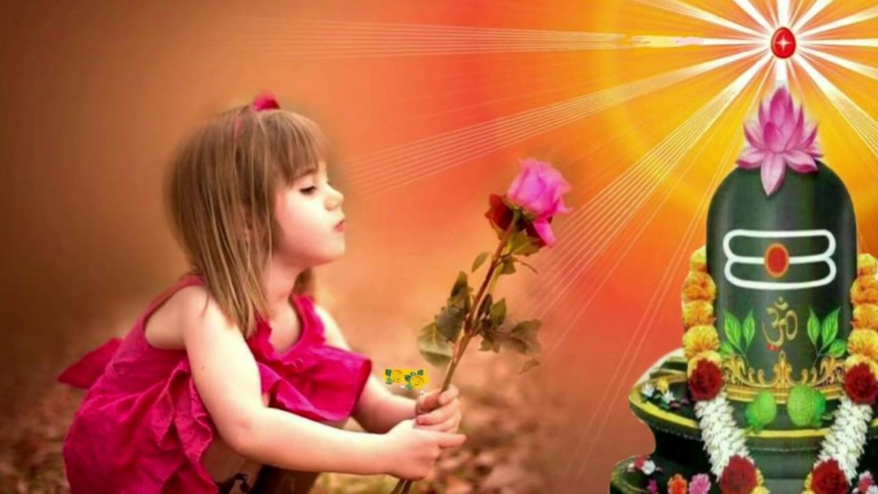 Download तुजे पिता कहू या माता, तुजे मित्र कहू या भ्राता,,,vijay soni,,,,nice song💐