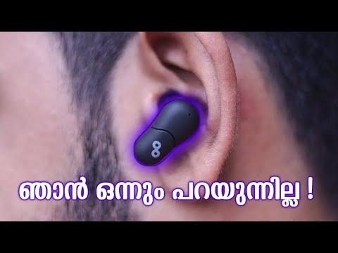 better-than-airpod-?-crossbeats-true-wireless-ear-phone-review-malayalam
