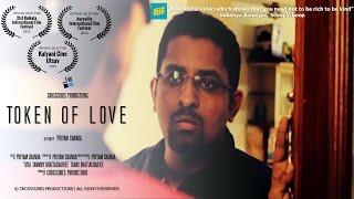 Token of Love (2015)- Award Winning Short Film