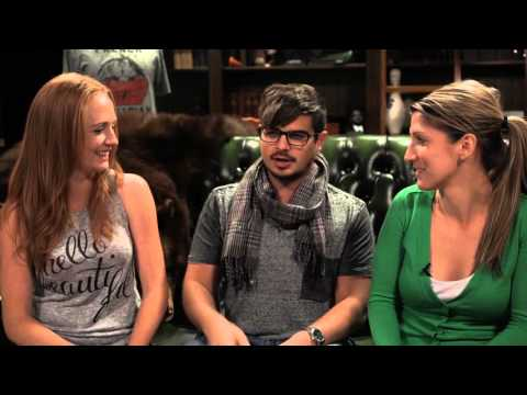 The Asking Couch: Does Size Matter Part I
