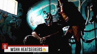 "DRussell America ""Reminiscing"" (WSHH Heatseekers - Official Music Video)"