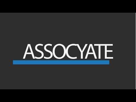 Assocyate Software