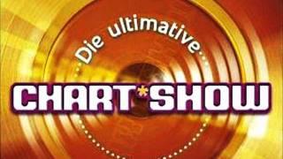 Schlagerstar - DJ Ötzi - Sieben Sünden