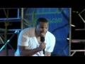 """watch he video of 2010 African Fest   Avant """"Don't Take Your Love Away"""""""