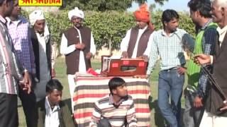 Holi----Kissa Raja Nal Ki Aukha Part  06-----(HARGULAL BHATI DATAWALI)