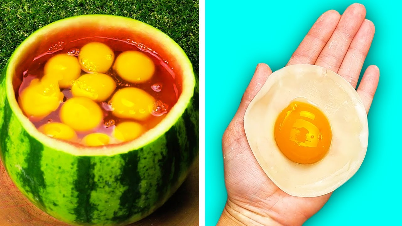 25 CRAZY EGG HACKS YOU HAVE TO TRY