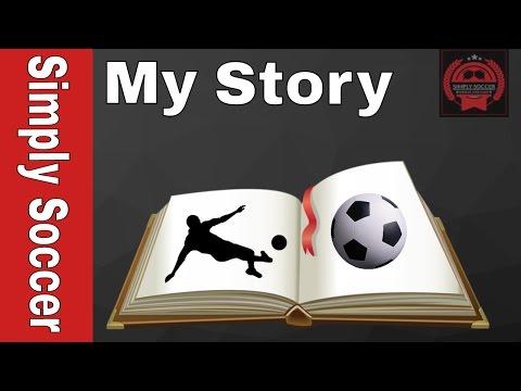 my soccer story My soccer kit 32k likes divise e tute da calcio, canotte da basket e scarpe dei migliori brand ai prezzi migliori del web massima qualità e affidabilit.