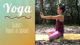 Pulso suporte yoga de para