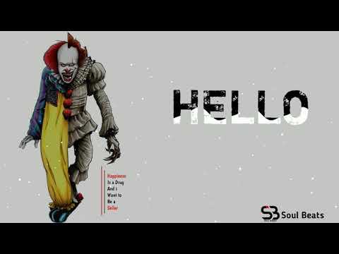 omfg---hello-ringtone-||-omfg-||-hello-ringtone-||-cool-boy-ringtone-||-hello-ringtone-remix-||
