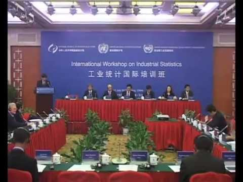 International Workshop on Industrial Statistics
