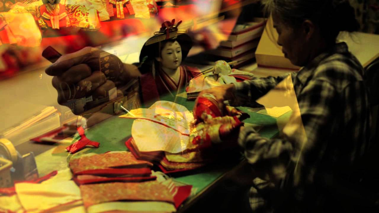 フジキ工芸産業