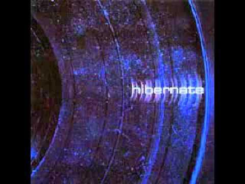 Hibernate - Breakout (classic Hibernate)