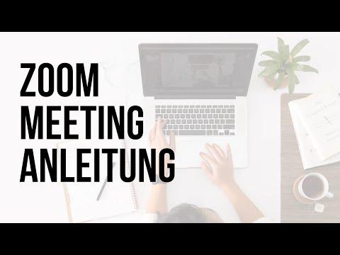 zoom-meeting-anleitung