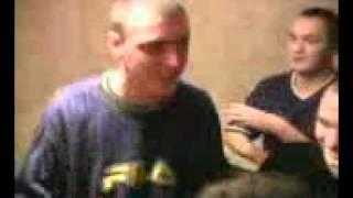 Каста (домашнее видео).3gp