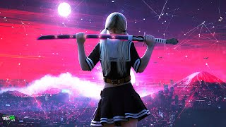🔥Amazing NCS Gaming Music 2021 Mix ♫ Top 25 NCS x Vocal Mix ♫ Best EDM, Trap, DnB, Dubstep, House