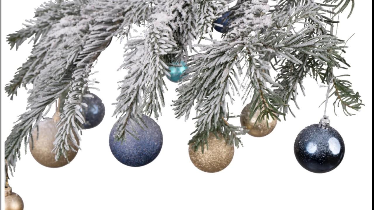 Weihnachtsbilder Mit Licht.Wonderful Christmas Overlays