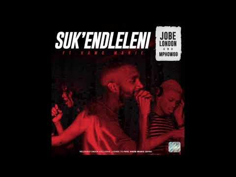 jobe-london-&-mphow69-feat.-kamo-manje