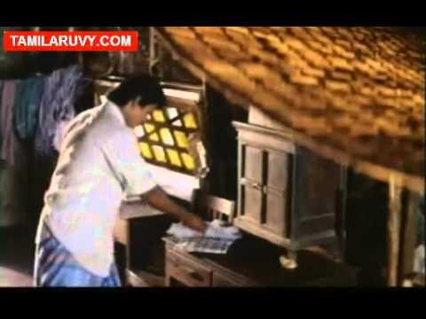 Pooveh Unakaga - Idhayangal Nazhuvuthu
