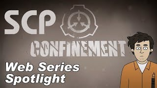 Web Series Spotlight: Confinement thumbnail