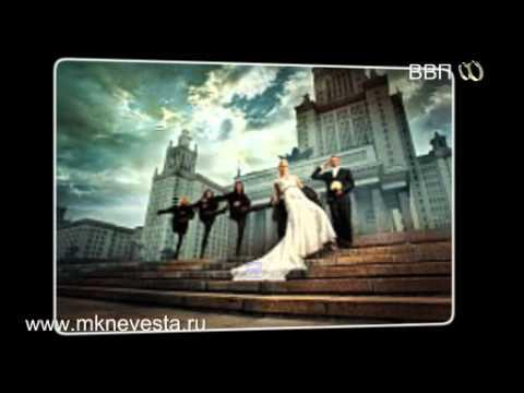 Восток-Запад / Восточные сладости (2016) сериал смотреть