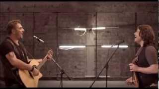 Antonis Remos ft. Manos Pirovolakis - Mpori na vgo (Српски превод)