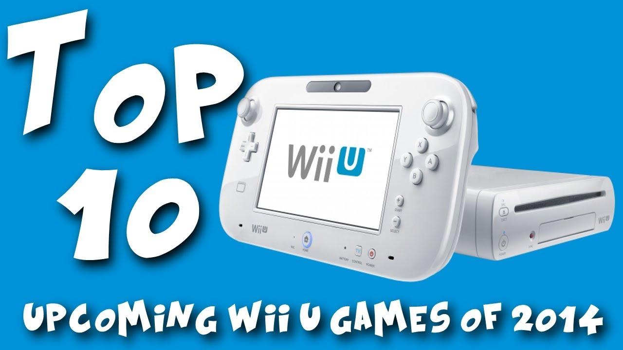 Best Wii U Games in 2020 | iMore