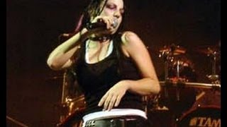 Evanescence - Everybody