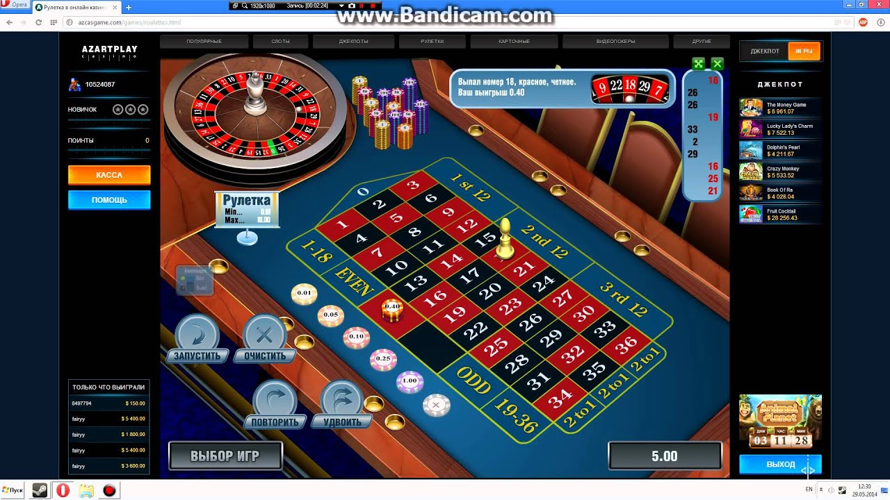 Заработок на интернет казино лохотрон казино в бухте.муравьиная