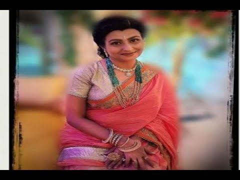 SAD NEWS! 'Kyunki Saas Bhi Kabhi Bahu Thi' actress Jaya Bhattacharya's mother is no
