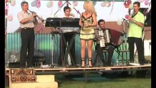 Stana Izbasa - Live la Apateu (2007)