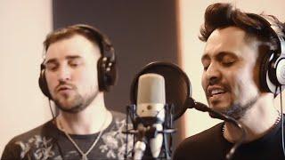 Omega ft. La Konga - Para mi Ex (Video Oficial)