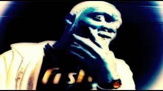 DIZZEE RASCAL BONKERS - G FrSH remix