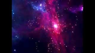 Erre 2 Santos - SPACEHOME