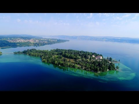 Let's fly 02 - Bodensee 2017 - in 4K