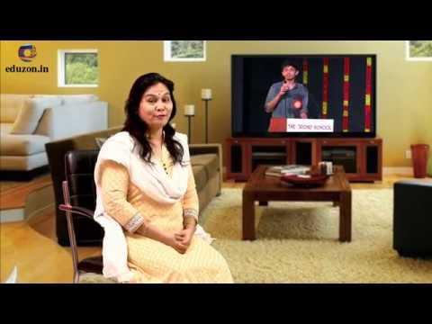 Boon to Cardiac Patients- New device- Predicts Heart attacks- Akash Manoj
