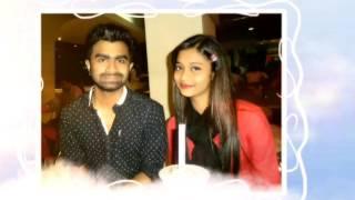 Valobeshe Demo   Mitu Rahman   Imran   Bangla New Song   2013