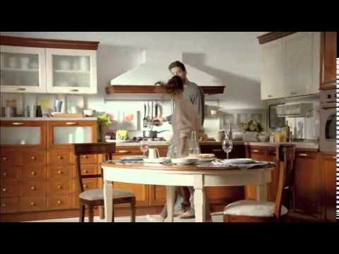 LE FABLIER spot 60 sec - YouTube
