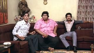 Mella Thiranthathu Kadhavu Tamil Movie Scenes | Charlie's Engagement | Amala | Senthil