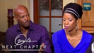 "Keenen Ivory Wayans: ""Comedy Is the Mask for Pain"" 