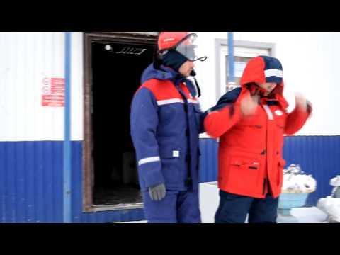 Видео По охране труда инструкция инженера по ремонту оборудования