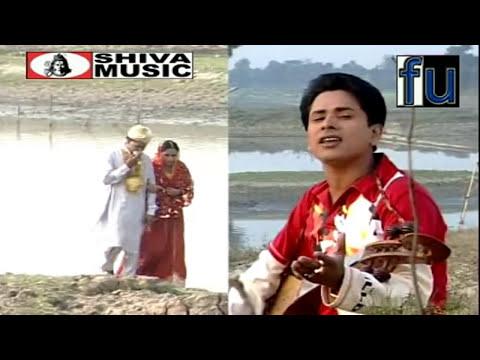 Bangladeshi Hot Song - Karey Tumi Korso Bia | Sad |  Bangladeshi Video Album 2014 - Bangladeshi Hits