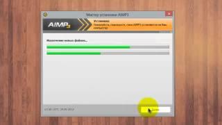 как правильно устанавливать и удалять программы в windows(как правильно устанавливать и удалять программы в windows., 2014-03-05T01:25:25.000Z)