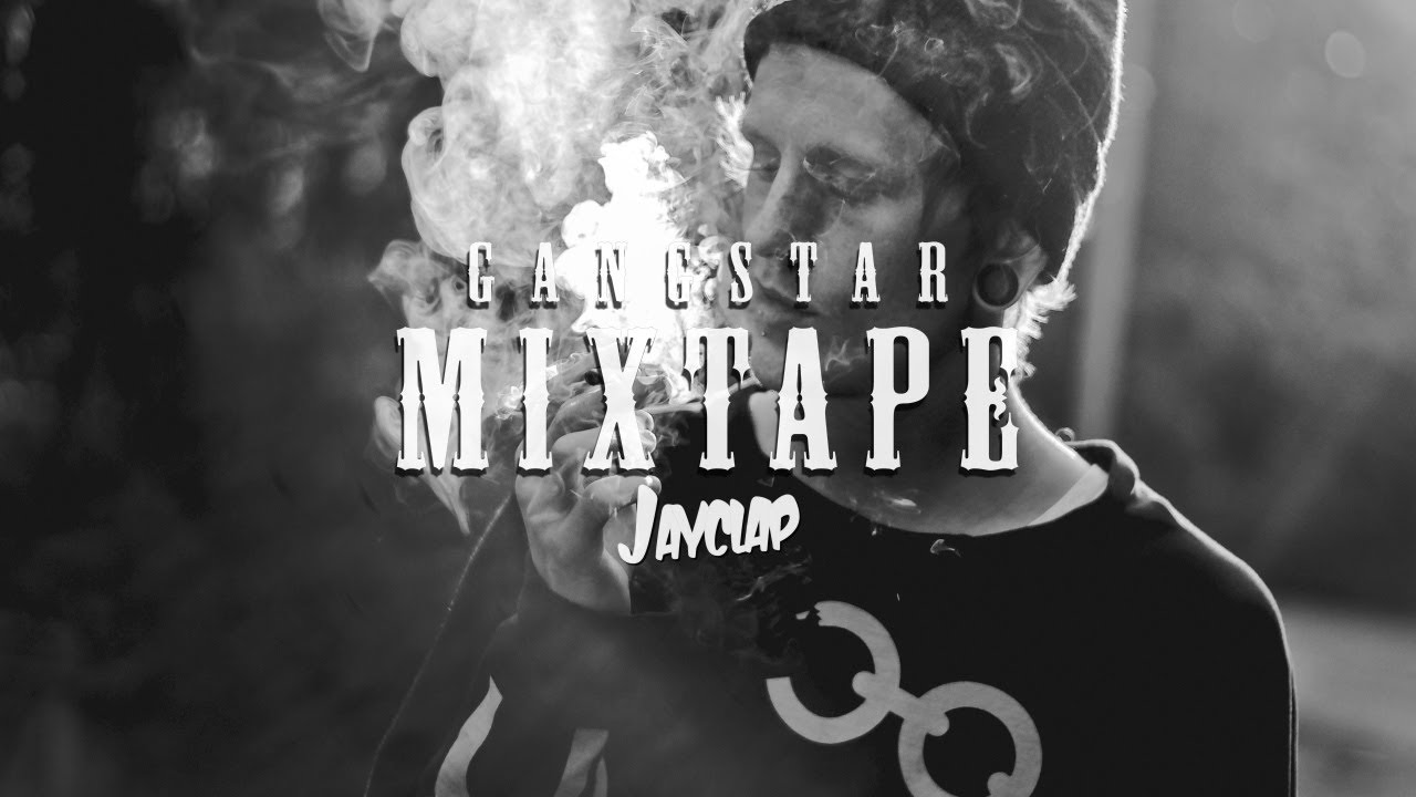busta rhymes mixtape free download