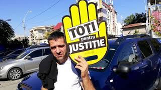 """Ditamai ministrul fuge penibil. Jandarmeria decide că """"DEMISIA"""" e cuvand """"INDECENT"""""""