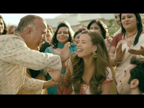 Latest Bollywood Mashup