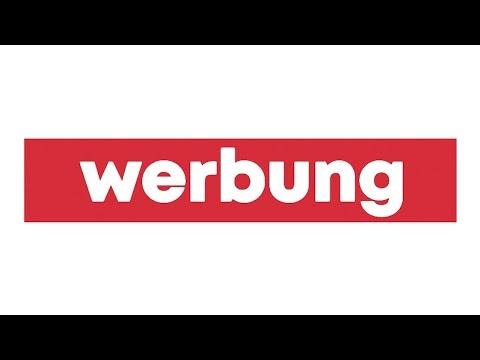 Nine macht´s ... WERBUNG DIY//delari