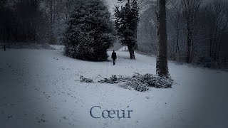 "Cœur - ""Disappear Here"" Official Music Video"