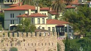 Antalya Promotion-Video - Deutsch(Antalya Promotion-Video - Deutsch., 2011-03-14T13:36:01.000Z)