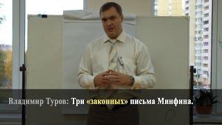видео 47. Предпринимательская деятельность на рынке недвижимости
